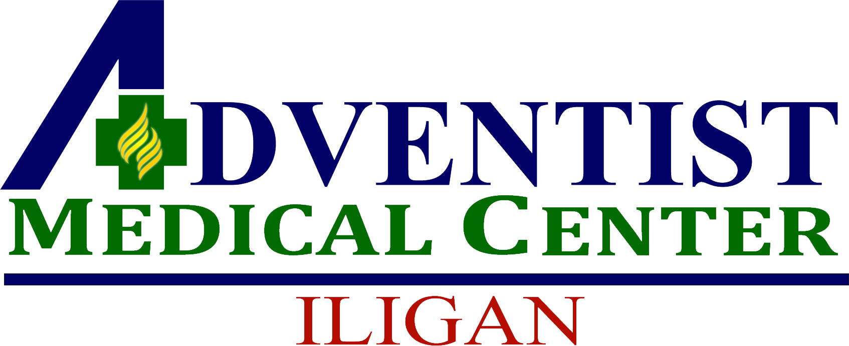 Adventist Medical Center Iligan